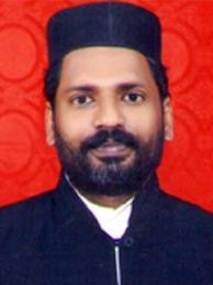 FR.JACOB KALLICHETHU