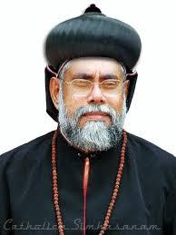 Dr. Yuhanon Mar Milithios